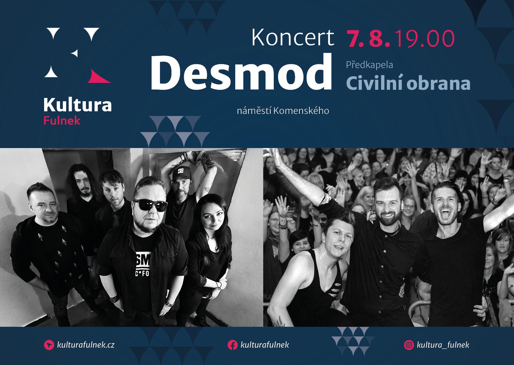 Desmod_A6_Sirka