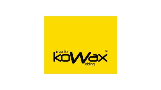 RFO_P1_Kowax