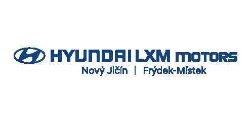 RFO_P2_Hyundai LXM