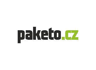 RFO_P2_Paketo