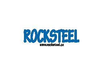 RFO_P2_Rocksteel