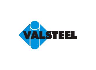 RFO_P2_Valsteel