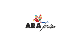 RFO_P3_Araprim