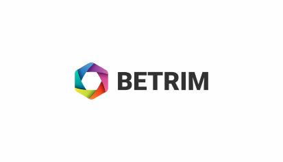 RFO_P3_Betrim