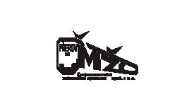 RFO_P3_CMZO