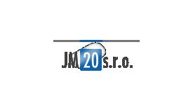 RFO_P3_JM20