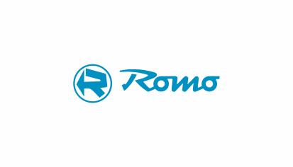 RFO_P3_Romo