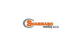 RFO_P3_Svarmaro