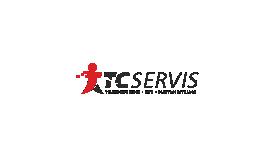 RFO_P3_TCservis